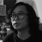 Chen Ting-Jin 陳廷晉