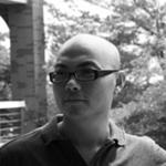 Hung Ming-Chueh 洪明爵