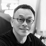 Lin Hsi-Chun 林熺俊