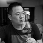 Yu Tung-Sheng 於同生